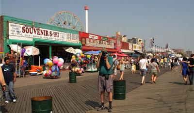IMG 3481 Coney Island