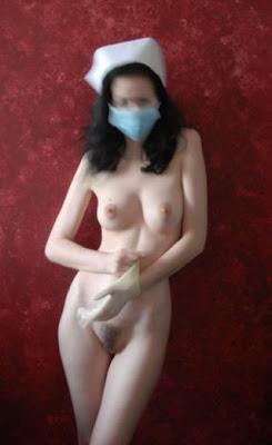 1211220464 Nurses