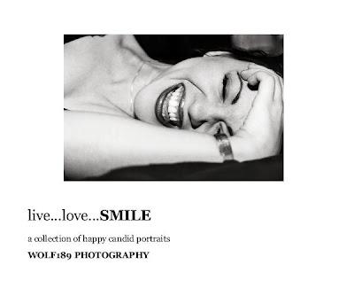 original Smile!