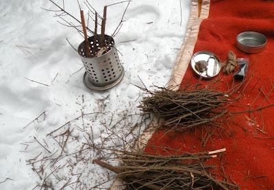 bushcraft, mungo, bah, camping, hiking, blog, outdoors, photography