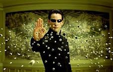 Saindo da Matrix