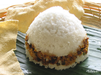 Erachi Puttu
