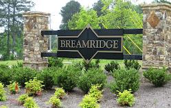 Breamridge