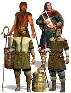 So Hence our name The Celts and Viking Store is geared to Celtic and    Ancient Vikings Clothing
