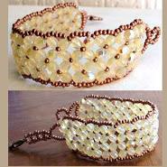 Bracelete Bia