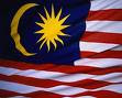 Malaysian; and proud of it.