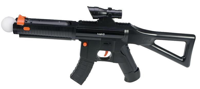 Logic3+Move+Machine+Gun.jpg