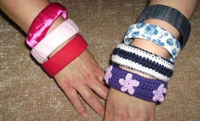 Crochet+de+Daiana+%5B010%5D.JPG