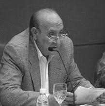 Diego Jesús Jiménez