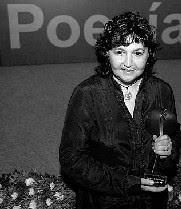 Katy Parra