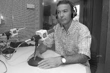José Cantabella