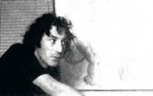 Andrés García Cerdán