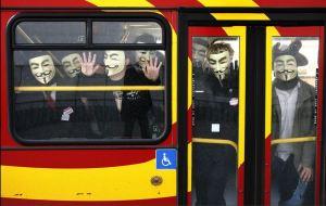 __Anonymous Malaga___