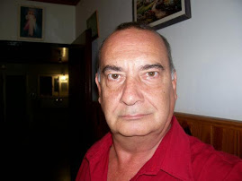 Raúl Celso Tortul