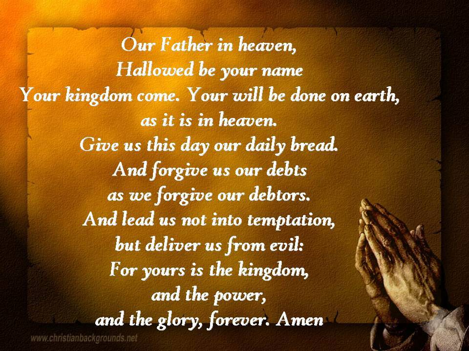 The+Lords+Prayer+-+NRN+-+2010.jpg