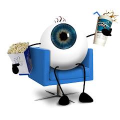 Jones ,la mascota adicta al cine os agradece visitar este blog.