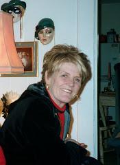 Shirley Neel Cromartie