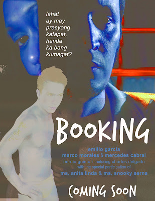 watch Booking pinoy movie online streaming best pinoy horror movies