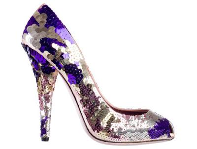 http://1.bp.blogspot.com/_cdOrFhSYzDM/SLHZzE0ZWKI/AAAAAAAAAFY/WTpSV5K0-ww/s400/Miu+Miu+sequin+shoes390.jpg