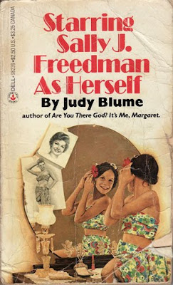 a book report on summer sisters a novel by judy blume Report page 1 p summer sisters a novel judy blume on amazoncom free shipping on qualifying  a buy a cheap copy of summer sisters book by judy blume judy blume .