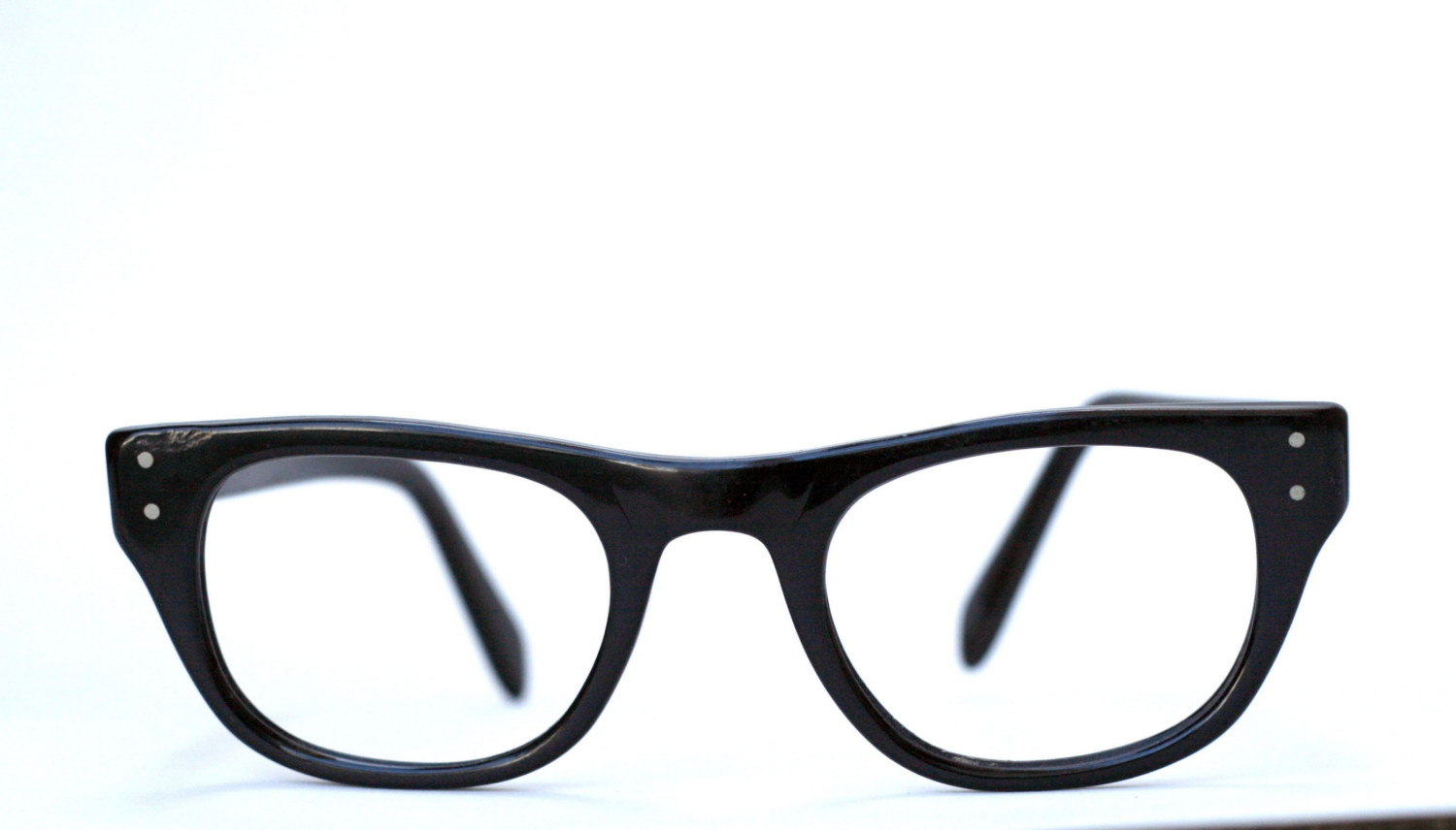 Eyeglass Frames Websites : looking for a website to see what id look like with ...