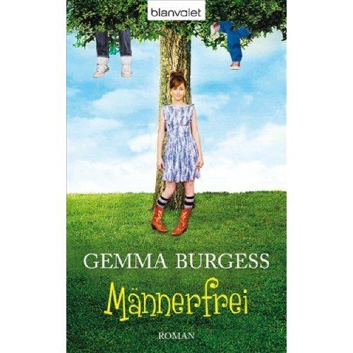 The Dating Detox Gemma Burgess Mobi