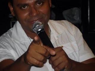 Pablo do Arrocha 2010