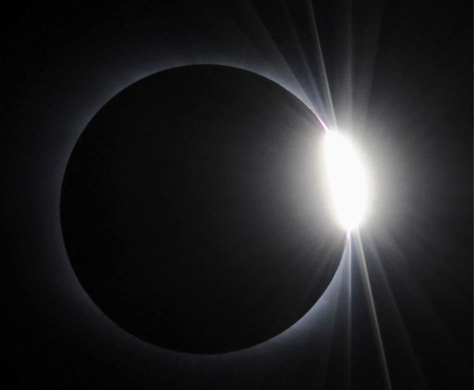 [solar-eclipse-japan4.jpg]