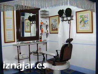 Negocios para jovenes montar una peluqueria es muy facil - Ideas para decorar una peluqueria ...