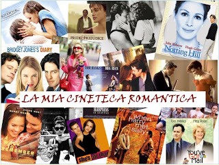 Frasi Celebri del Film ''Amore senza confini Beyond  - frasi del film amore senza confini