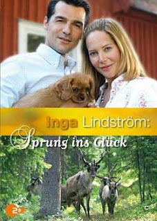 Inga Lindstrom movie