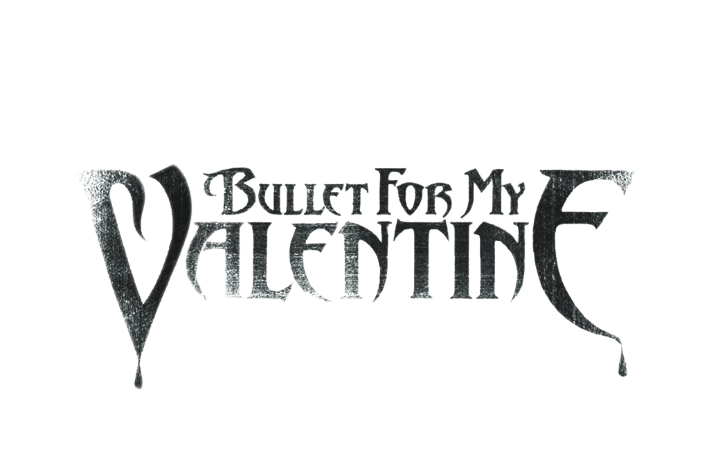 bullet for my valentine wallpaper. for my valentine wallpaper