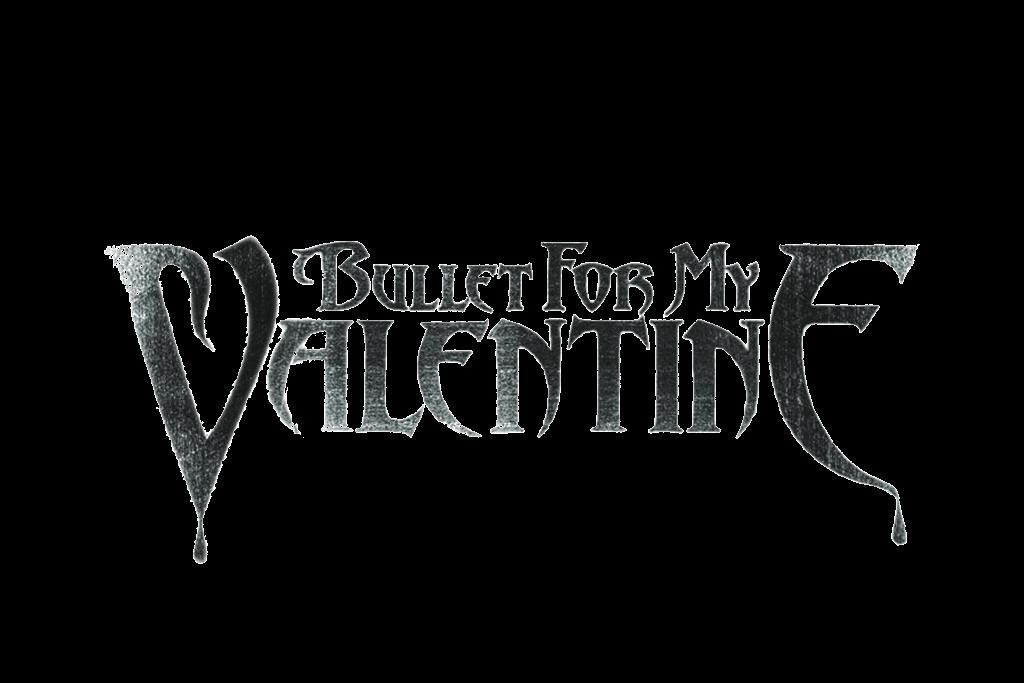 Fallenstar Productions February 2011