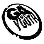 GA611青年牧区