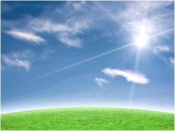 [sun.jpg]