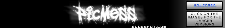 PicMess