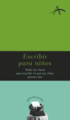 BIBLIOTECA ESPECÍFICA: APRENDIENDO...