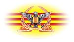 Sáu (6) Điều Tâm Niệm Của Người Lính Việt Nam Cộng Hòa