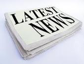 Go to Uma Jaqi´s News