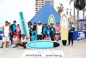Go to Surf & Bodyboard School Uma Jaqi