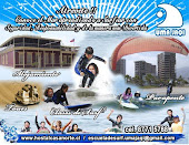 Go to Surf Club Uma Jaqi
