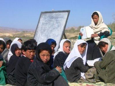 la educaci n a trav s de la historia diferentes modelos