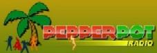 Pepperpot Radio