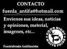 Para contactar con nosotros