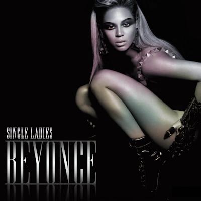 single ladies lost daze dating service remix