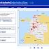 Como saber mi código postal Colombia