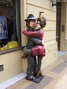 Guia Aires Buenos de Turismo
