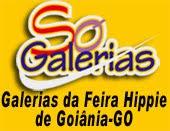 Assista aqui trabalho de produção e edição dos vídeos Fazenda Café Velho