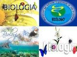 biuologia