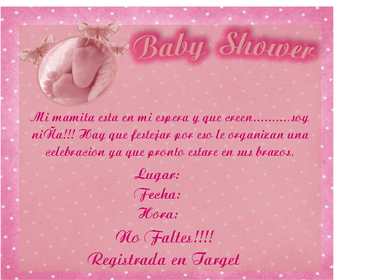 invitaciones para baby shower de gemelos i5 pelautscom pictures